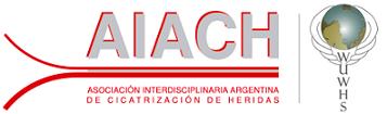 AIACH | Bienvenidos al campus online